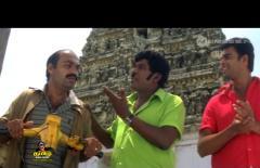 Rendu images vadivelu memes images download vadivelu for Diwan movie templates