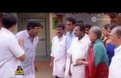 Arasu images vadivelu memes images download vadivelu for Diwan movie templates