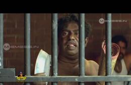 Marudhamalai movie comedy @ tamilmoviesonlinehq. Blogspot. Com youtube.