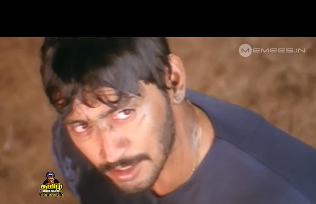 Tamil Heroe Prasanth Reactions