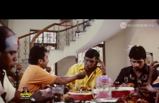 Vadivelu Images : Tamil Memes Creator | Comedian Vadivelu
