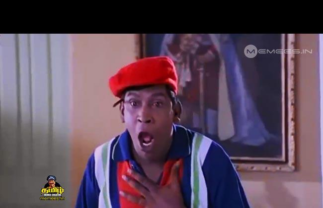 Vadivelu Images Tamil Memes Creator Comedian Vadivelu Memes