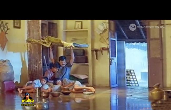 Senthi best comedy scene | vanathai pola | tamil comedy youtube.